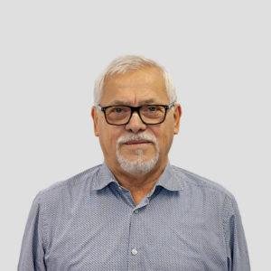 Paolo Di Giacopo